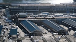 築地再生への道~市場問題PT報告書を読み解く①