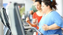 Le nombre d'obèses a plus que doublé dans 73 pays depuis