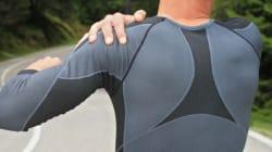 3 Exercises Designed To Prevent Shoulder
