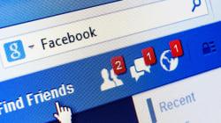Facebook veut aider à mieux connaître les
