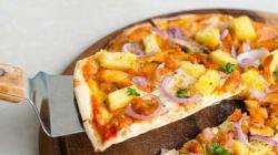 L'inventeur de la pizza hawaïenne est