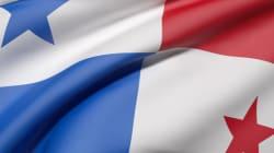 Le Panama rompt avec Taïwan pour se rapprocher de la