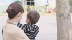 女性だけが使える育児支援策がワーママを疲弊させる ワンオペ育児脱出には男性育児に上司の理解を