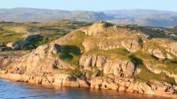 Plus de 30 suggestions pour un voyage sur la Côte-Nord cet