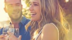 10 vins abordables pour un été