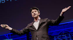 Uber CEO Takes Leave Of Absence After Sexual Harassment