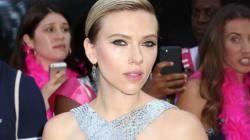 Voici à quoi ressemblera Scarlett Johansson dans 40