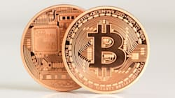 地域独自の仮想通貨が成功する条件