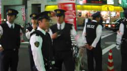 埼玉県警が漫画家に異例申し入れ 強制わいせつ容疑の男「漫画の手口を真似した」と供述で