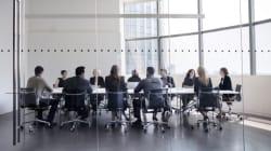 Combattre la corruption version ISO: une solution technique à un problème