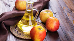 5 Proven Benefits Of Apple Cider