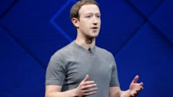 5 Things Mark Zuckerberg Predicts About The Future Of