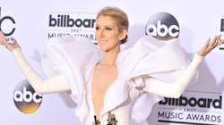 No, Maclean's, Céline Dion Has Always Been