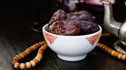 Canadian Muslims Observe Ramadan With Deep