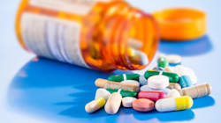 Médicaments: la bombe à retardement du projet de loi