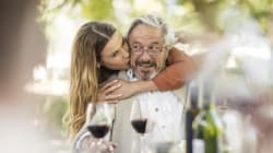 Suggestions de vins à offrir en cadeau pour la fête des