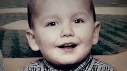B.C. Man Sentenced For Killing Toddler Who Woke Him