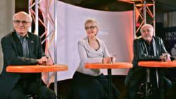 SODEC, Téléfilm Canada et ONF: pris de court