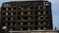 Canadian Rules Should Prevent Fires Like Grenfell Tower