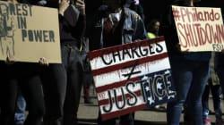 Un policier accusé de l'homicide d'un automobiliste noir est