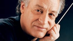 Yoav Talmi et l'Israeli Chamber Project au