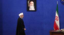 L'Iran prisonnier de sa
