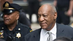 Cosby Still Charged With 3 Felonies After Judge Declares
