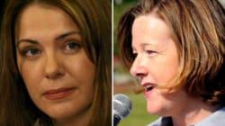 QUIZ: Tory Or Wildrose Is Alberta Vote's Toughest