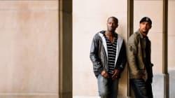FrancoFolies: sentir la «vibe» de