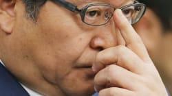 【加計問題】萩生田光一・官房副長官「難癖をつけられている」
