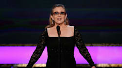Cocaine, Heroin, Other Drugs Found In Carrie Fisher's
