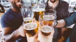 12 bières estivales du Québec à