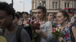 Attentat près de la mosquée de Finsbury Park: Ivanka Trump condamne