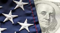 米国における金融政策の正常化