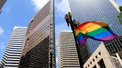 LGBT Pride Month: How To Foster Inclusion In The