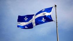L'indépendance du Québec et les défis du XXIe