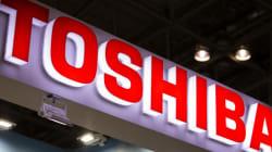 東芝、「日米韓連合」と優先交渉へ 半導体子会社の売却で