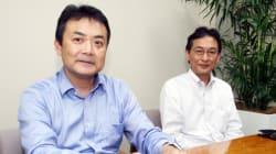 「aiwaは日本で生まれた宝物」三井知則社長、9年ぶり復活の理由を語る