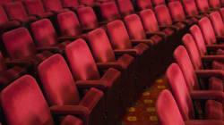«Il faut 40 millions de dollars pour la culture», martèle le Conseil québécois du