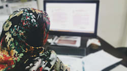 Pourquoi le hijab islamiste est une entrave à