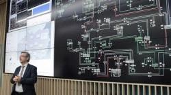 自然エネの電気が32%に達したドイツ/再割り当てや出力抑制で送電線の運用を工夫