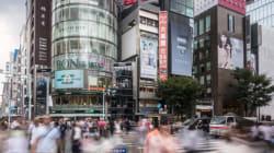 「国際金融都市・東京」構想と不動産市場~日本版金融ビッグバンから東京版金融ビッグバンへ:研究員の眼