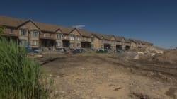 Des terrains décontaminés qui ne le sont pas