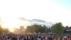 Longue vie au Rockfest de