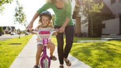 Couper les allocations familiales et baisser les impôts des parents