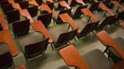 Grandes inquiétudes à Polytechnique Montréal sur son prochain Directeur général: le risque