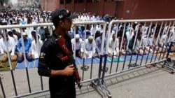 Pakistan: des attentats font au moins 50 morts et 170