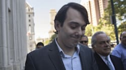 Le procès de Shkreli, «le plus détesté» des Américains, s'ouvre à New