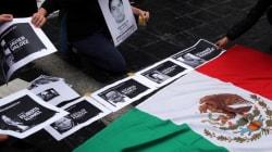 Mexique: un journaliste est retrouvé