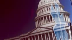 Obamacare: les républicains repoussent le vote sur